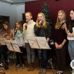 21.12.2014: Adventskaffee der Musikschule Hochrhein