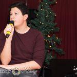 2015.12.19: Musikalisches Advents-Dinner