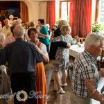 24.05.2015: Pfingst-Tanztee